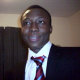 Boubacar s b Toure