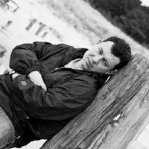 Jerzy Huculak
