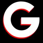View GhosteGrim's Profile