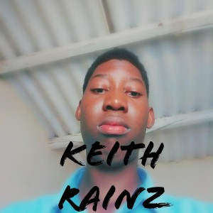 Keith Rainz