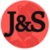 JSC0d3's Logo
