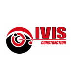 IVIS Construction Inc