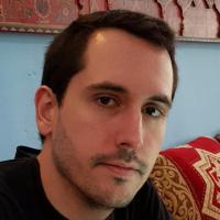 Salvador Roig Mascarell
