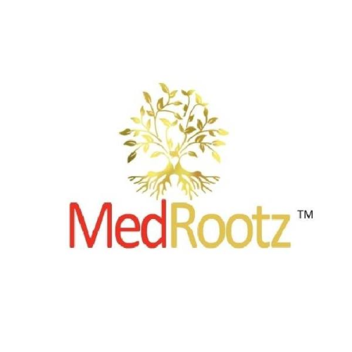 Best Prp Treatment in Delhi - Med Rootz
