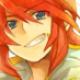 Jose_Strife's avatar