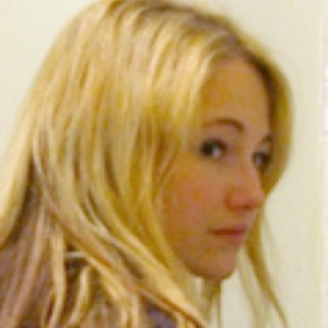 Profile picture for Travis Alber