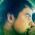 Avatar for Julian Knab