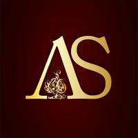 Avatar of Assem Anoh