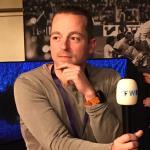 Martijn Chel