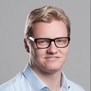 Reinhold Degenfellner (Fabasoft R&D GmbH)'s picture