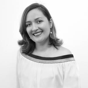 Samara Monteiro