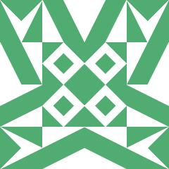 Egk4d avatar image