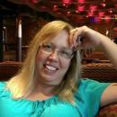 JudyMcNeil.2839