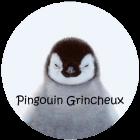 View eagle769's Profile
