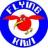 Flying Kiwi