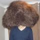 Profile picture of inboxtranslation.com