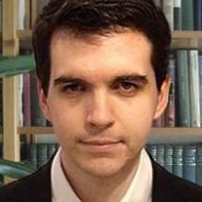 Stefan Henss's picture