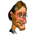 Christophe Troestler