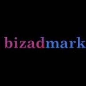 Avatar of bizadmark