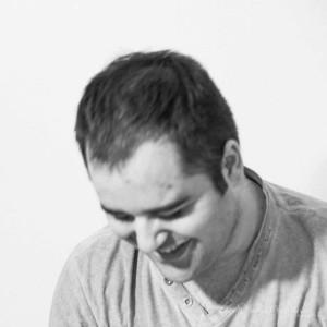 Profile picture for Eduardo Lopes
