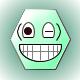 gokuy81's avatar