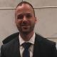 Alex Tkach's avatar