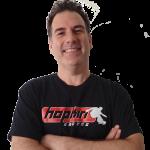 James Hopkin