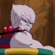 bakuramastre's avatar