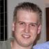 Alexander Sporn's avatar