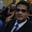 Saulo Moreira