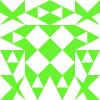20903d6cef006ec2f137b8e07ec5c3d0?s=100&d=identicon