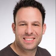 Daniel Wiehl's picture