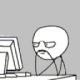 Traben0's avatar
