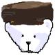 Yisrael Dov 's avatar