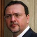Immagine avatar per Jacopo Cioni