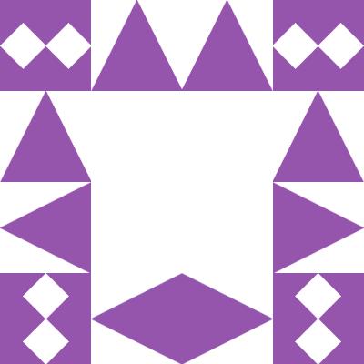 Bazza971 avatar