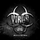 View TrojaN_ViruS's Profile