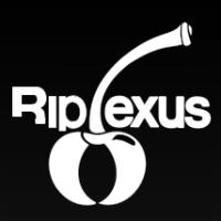 Riplexus