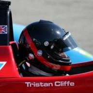 tristancliffe