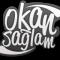 okanss.