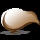 kiwi's picture