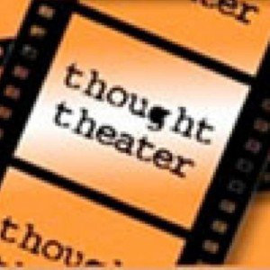 thoughttheater