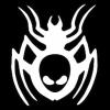 Spid3r avatar