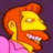 srutzky avatar image