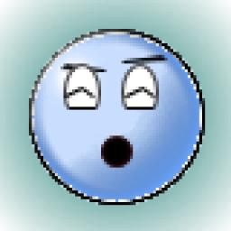 avatar de Carta Natal