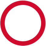 Web242