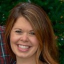 Katie Kenoe Lactation Consultant