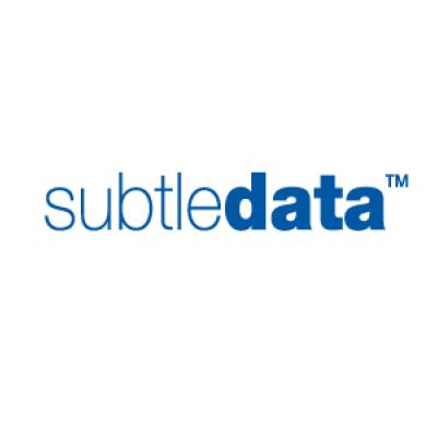 subtledata