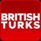 BritishTurks