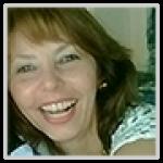 Isabel Aoun González